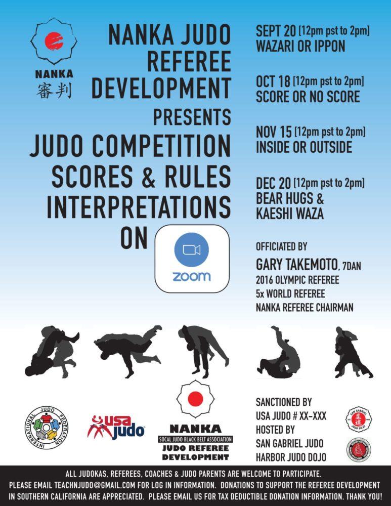 Wsesu 2021-22 Calendar Nanka Judo Calendar 2021 – Fall 2021