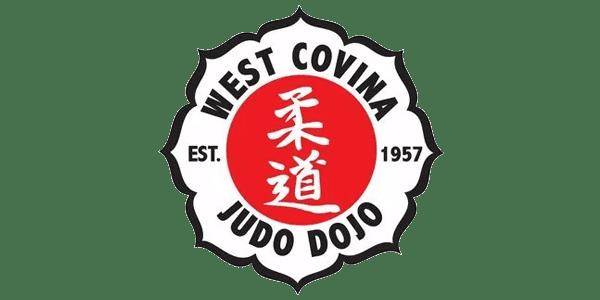 Grassroots USJA/USJF Judo Summer Nationals @ Stanton Island